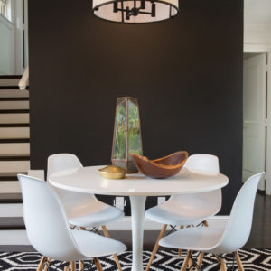 best Austin interior design