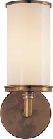 Evensen Design Sconce