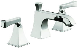 Water Closet Tub or No Tub Sink Faucet